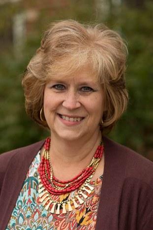 Deborah Kasanicky