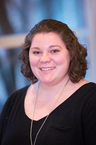 Erin Greenleaf