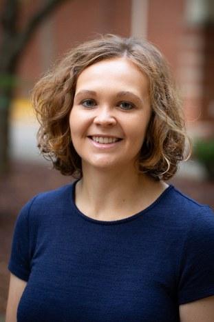 Erin Kinley