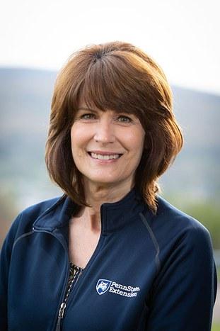 Jacqueline Amor-Zitzelberger