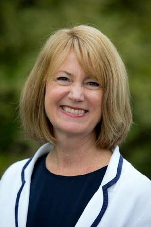 Jill N. Cox, MS, RD