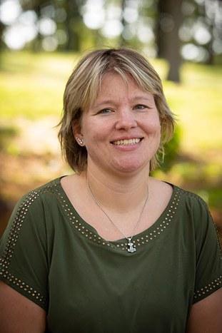 Kirsten K. Dubbs