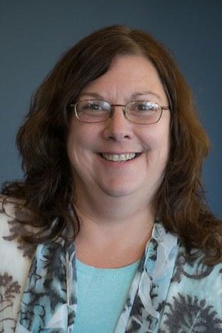 Karen S. Hack, M.Ed.