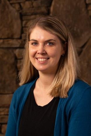 Lisa Witmer