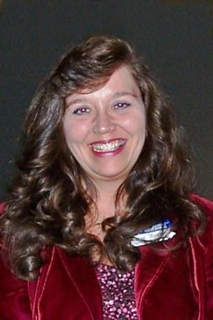 Molly Sturniolo