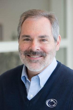 Michael J. Martin, Ph.D.