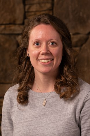 Pamela Tracey