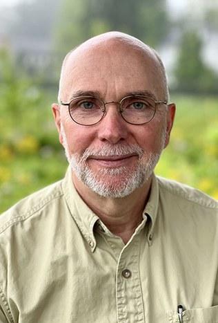 Sanford S. Smith, Ph.D.